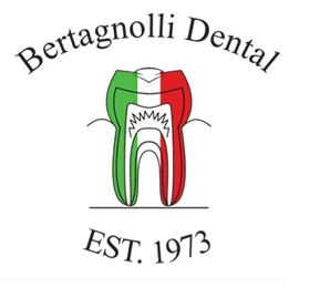 Bertagnolli Dental