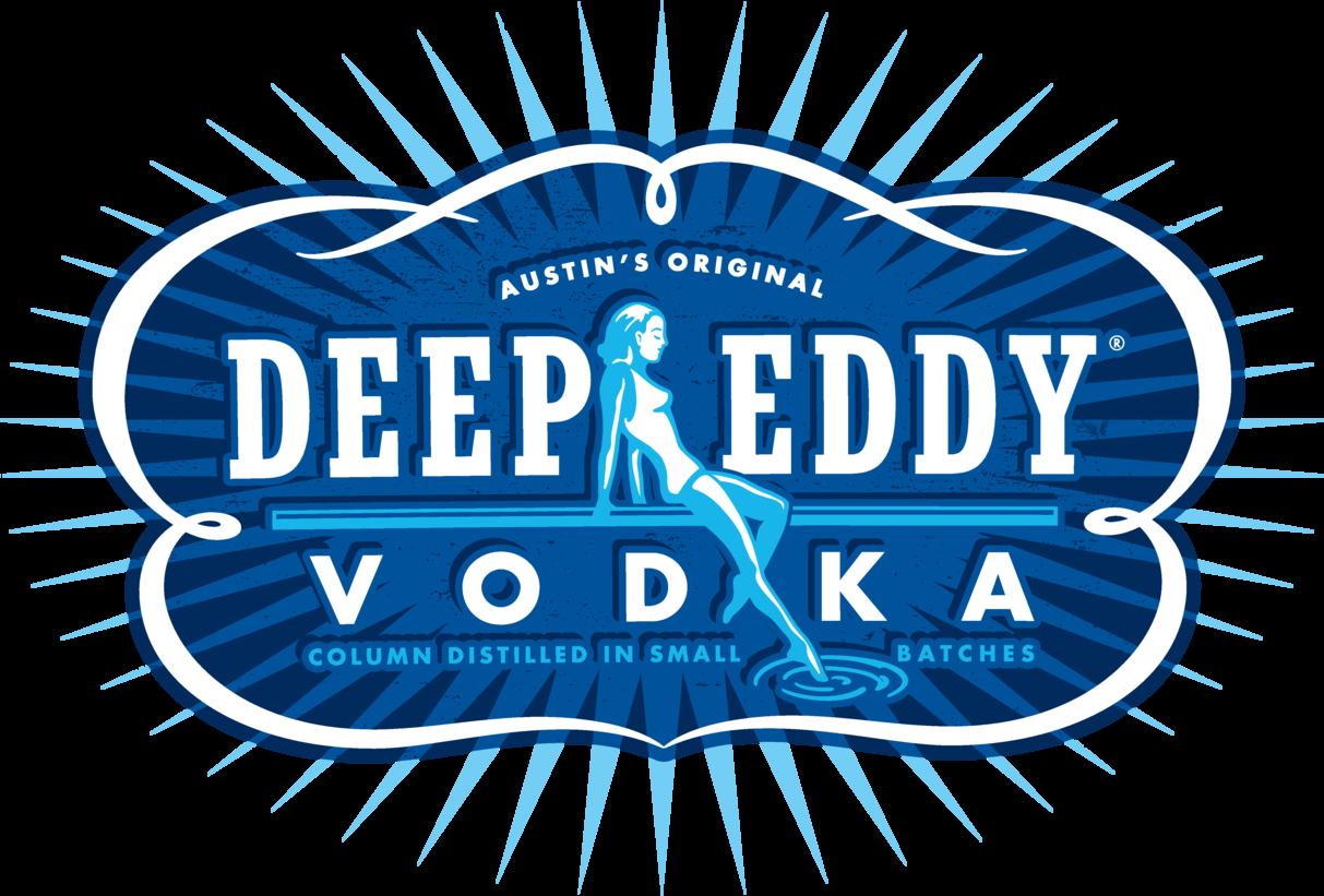 DEV-Straight-Logo