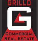 GrilloRealEstate