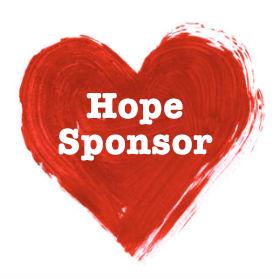 Hope-Sponsor
