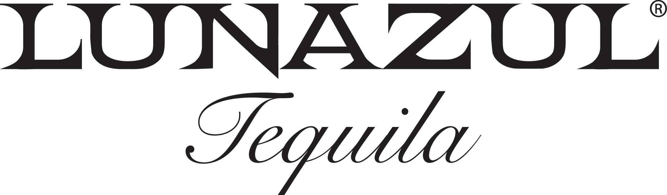 Lunazul-Logo-Black