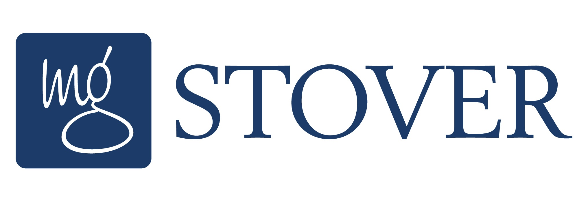 MG-Stover-Co-Logo-color