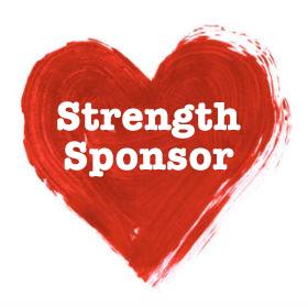 Strength-Sponsor