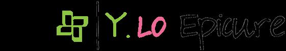 YLoEpicure_Header_Logo_0